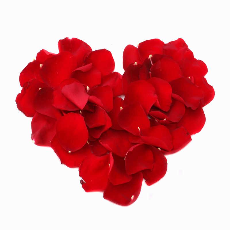 七周年结婚纪念日图片_红色玫瑰花图片-绯红色玫瑰素材-高清图片-摄影照片-寻图免费 ...