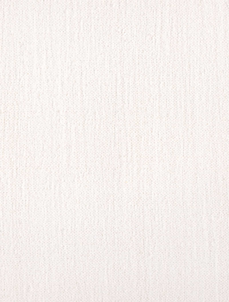 白色帆布纹理背景