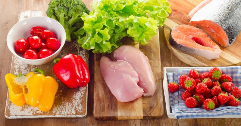 矢量的日本美食网横幅图片素材_日本美食网矢量横幅