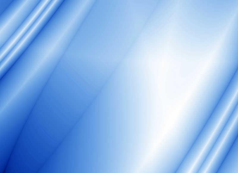 矢量抽象线条背景图片素材_创意矢量彩色抽象光线弯曲