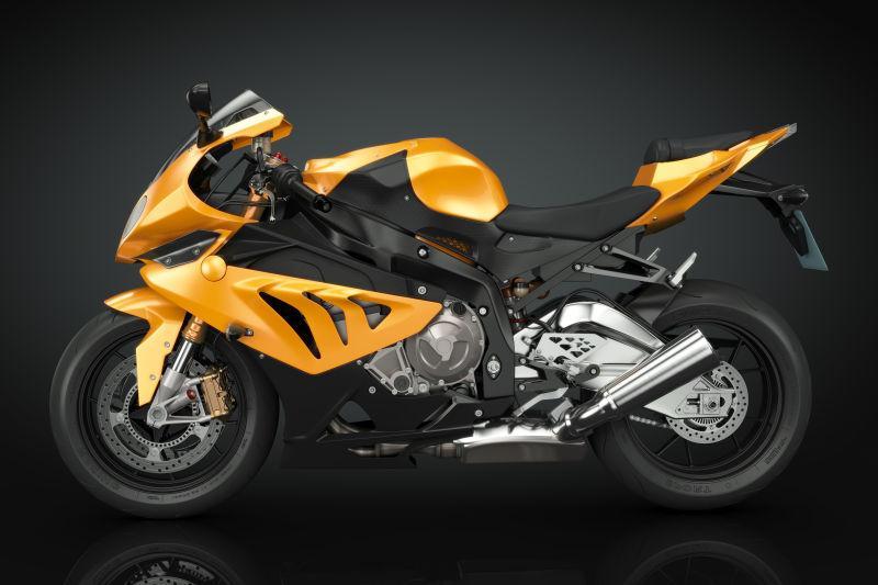 越野摩托车图片素材_赛车手骑越野摩托车照片_jpg格式