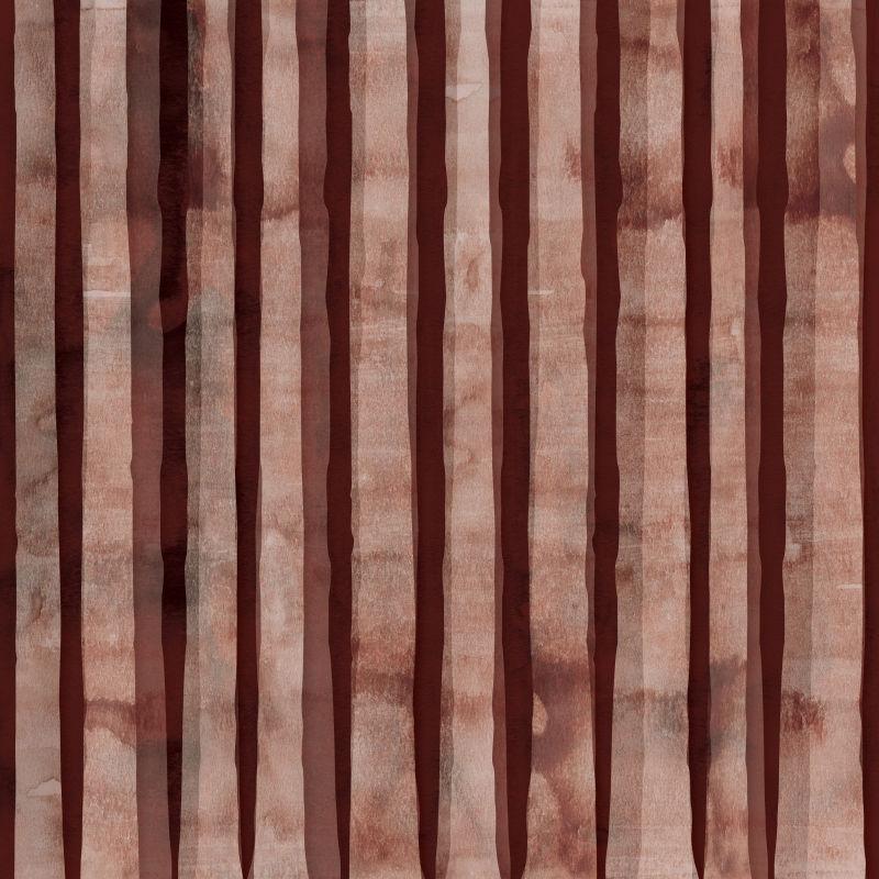 抽象竖条纹纹棕色背景