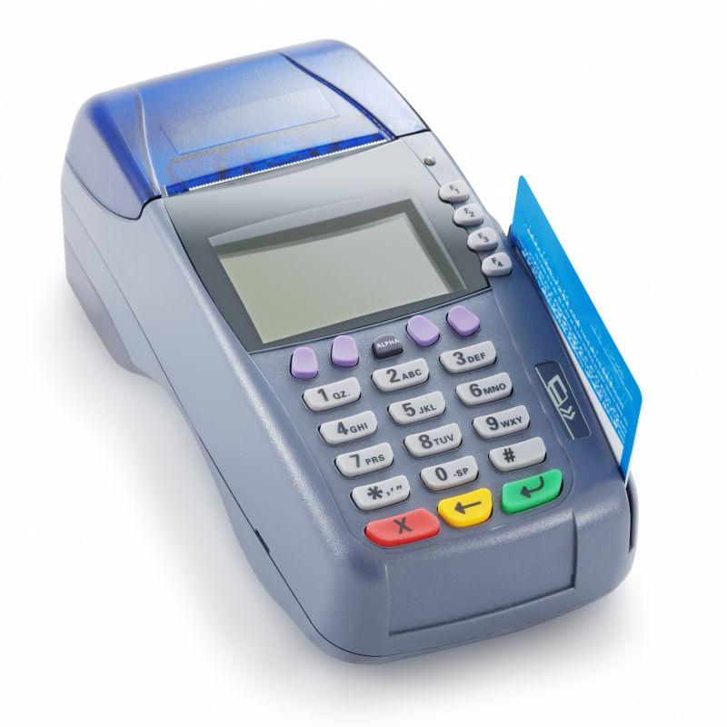 信用卡刷卡机_zip是卡刷还是线刷_小米1刷机卡刷教程