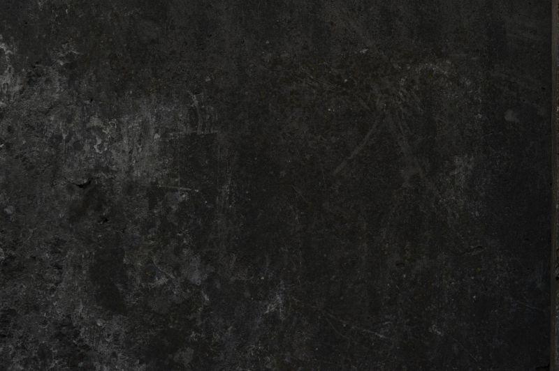 黑色旧金属纹理背景