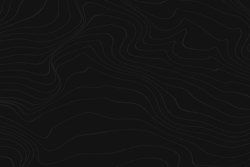 黑色纹理的抽象背景