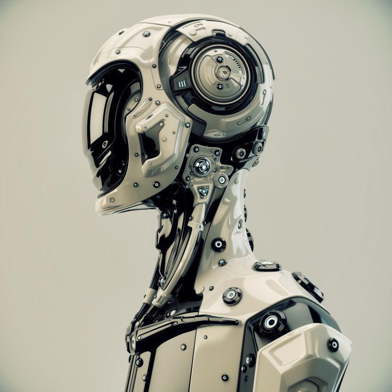 安卓背景图片素材_机器人大脑结构图图片_机器人的大脑结构示意图素材_高清图片 ...