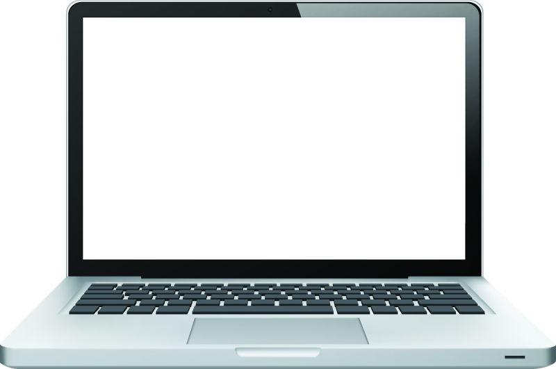 什么筆記本電腦適合做設計_設計筆記本電腦_3d設計筆記本電腦推薦