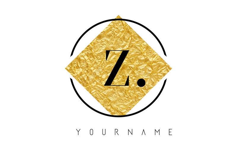 矢量的创意矢量logo世界-图片金箔纹理的字母字母著名综合体建筑设计图片