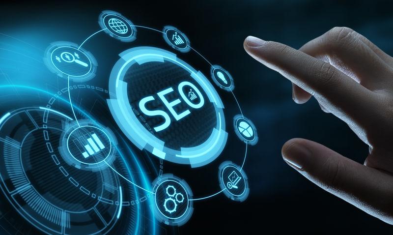 企业为什么要做网站建设SEO:企业为什么要做SEO?