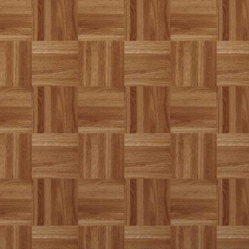 实木复合地板背景