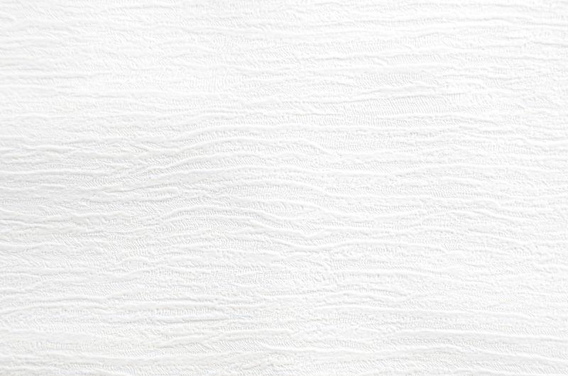 大理石纹理背景图片素材_不规则大理石纹理背景背景