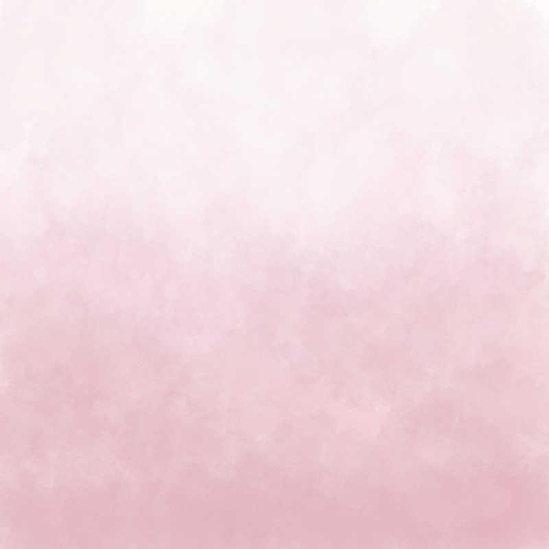 粉紫色背景_粉紫色渐变图片-粉紫色水彩背景渐变素材-高清图片-摄影照片-寻 ...
