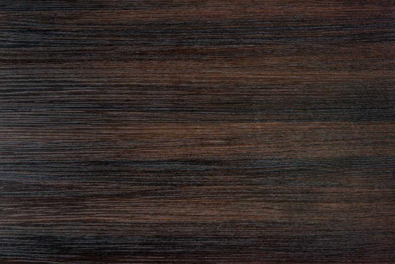 木桌面纹理背景的视图