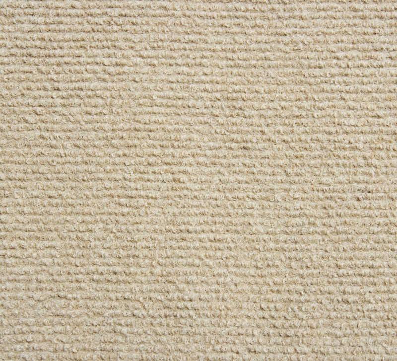 米色室内地毯纹理