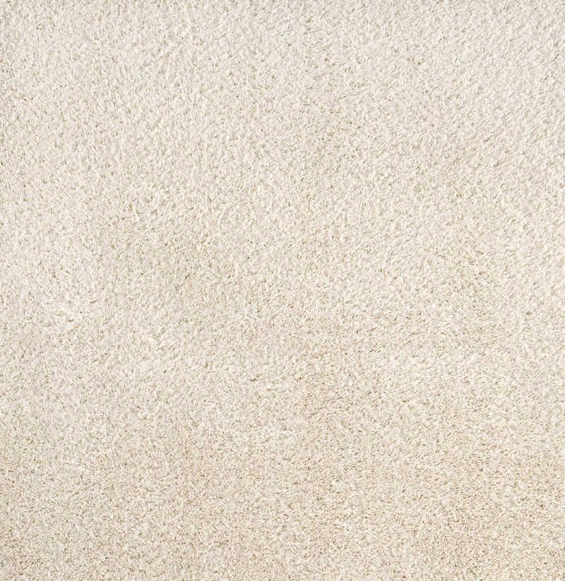 米白色地毯纹理背景
