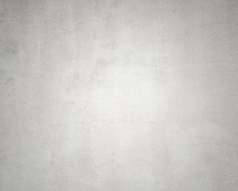 灰白色水泥墙壁背景