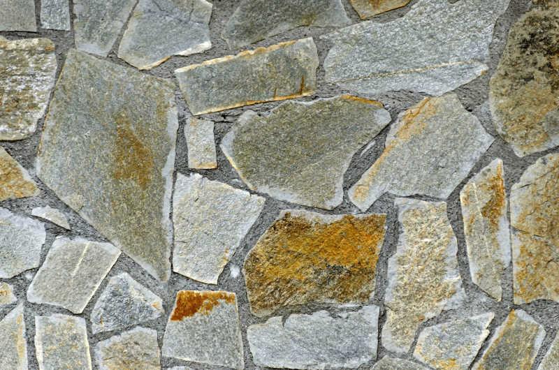 水泥大理石墙纹理背景
