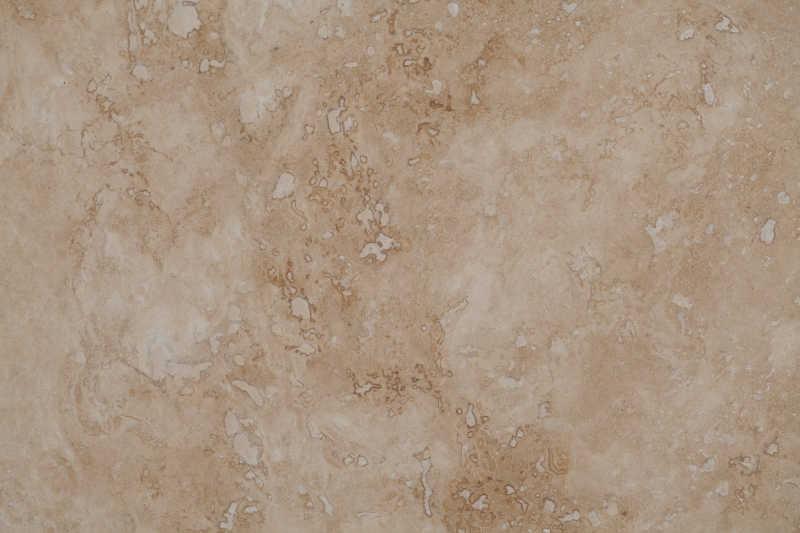 棕色的大理石纹理背景