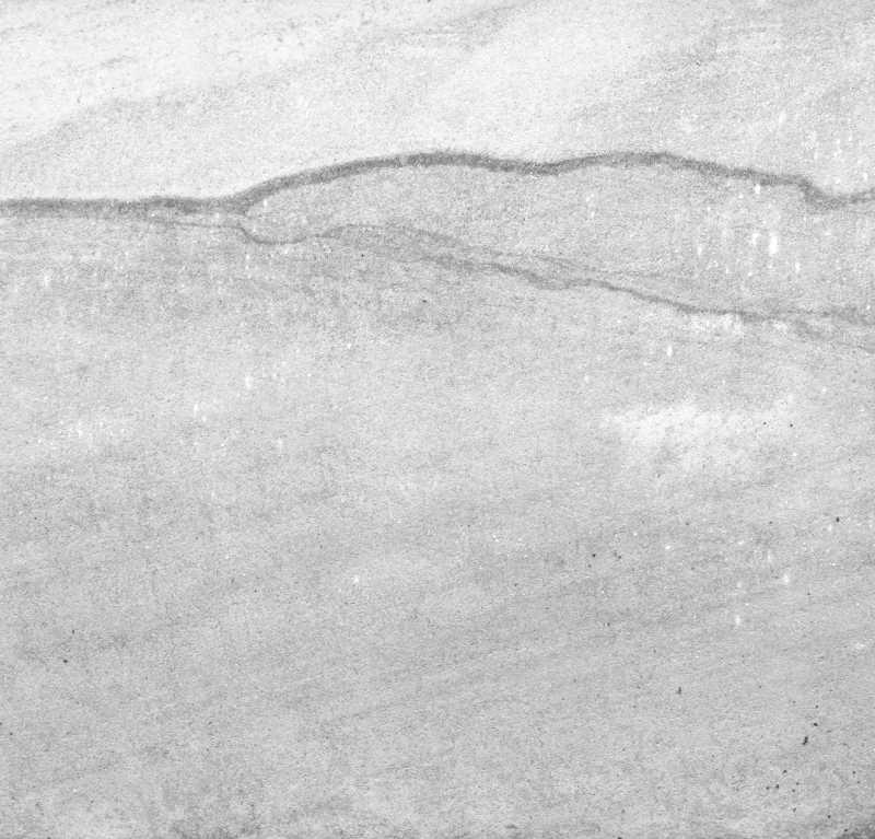 石灰岩纹理背景