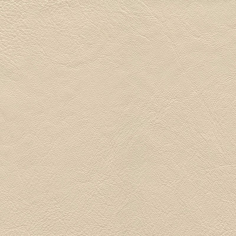 米色皮革纹理背景