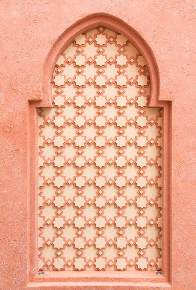 墙的装饰风格