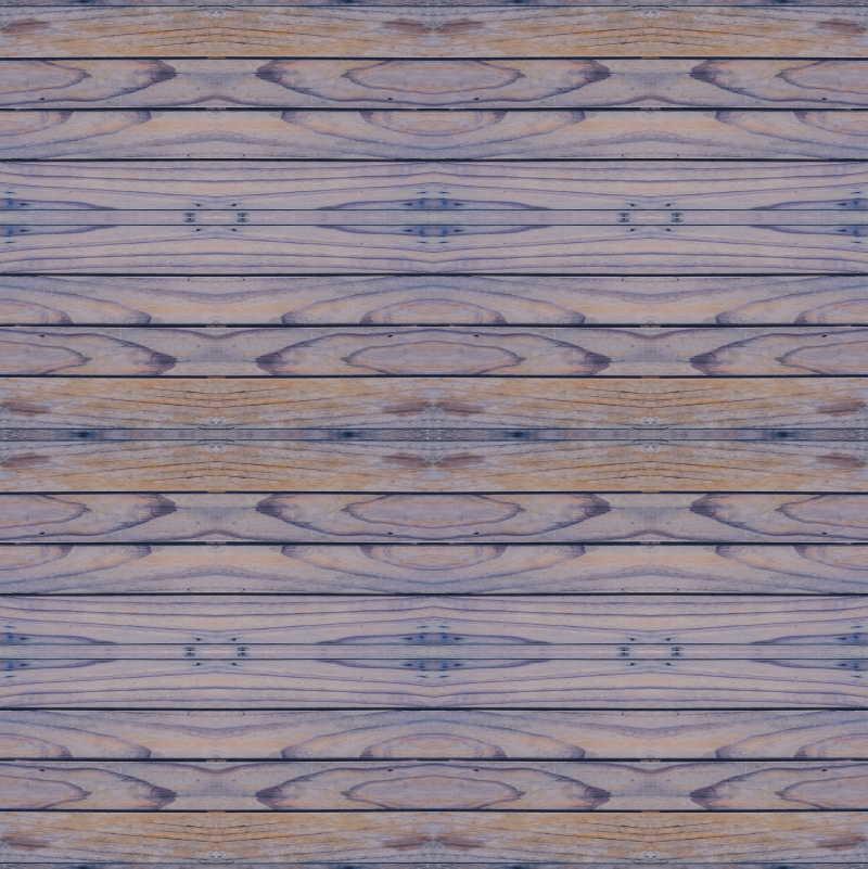木质的背景