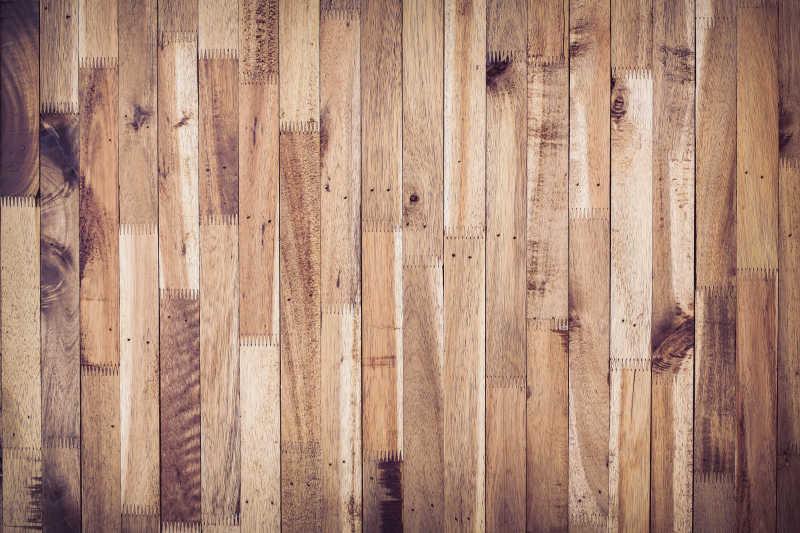 木褐色纹理背景