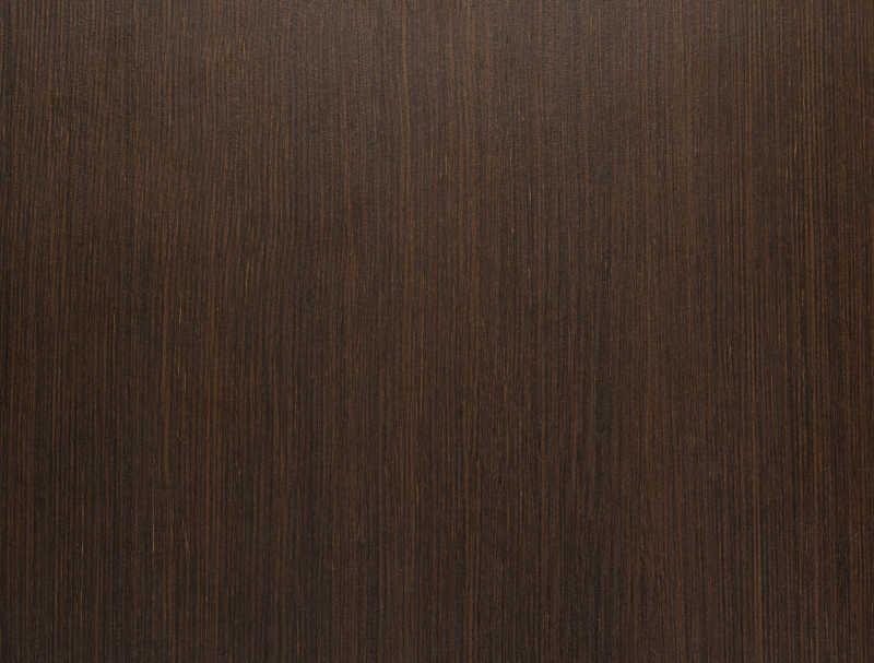 深色木质纹理背景