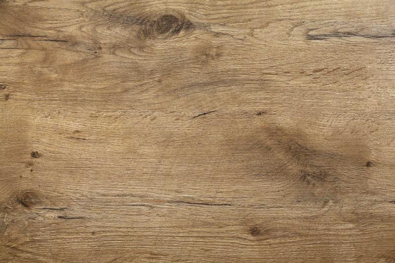 老树木制纹理