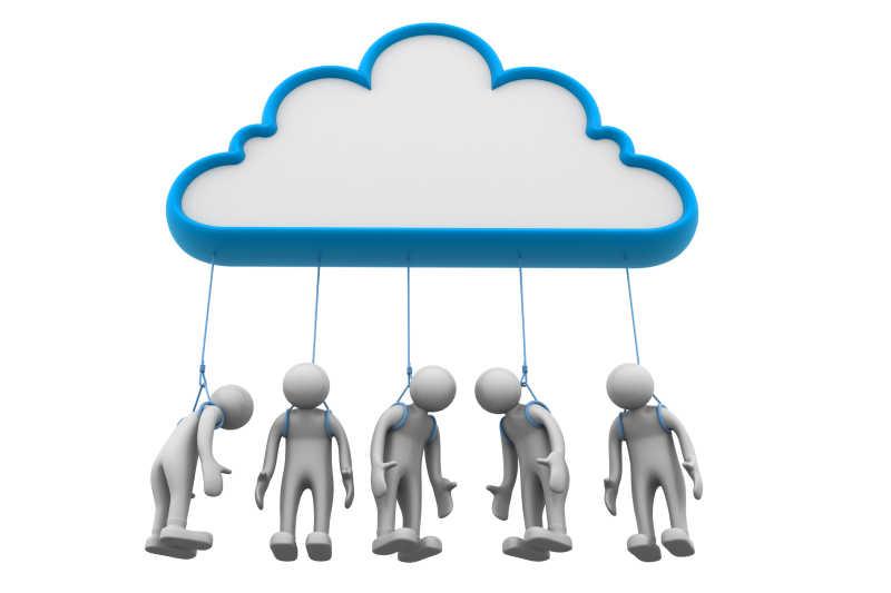 云网络概念