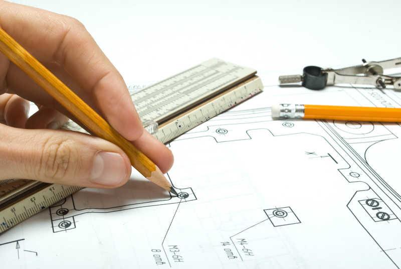 绘图及各种工具