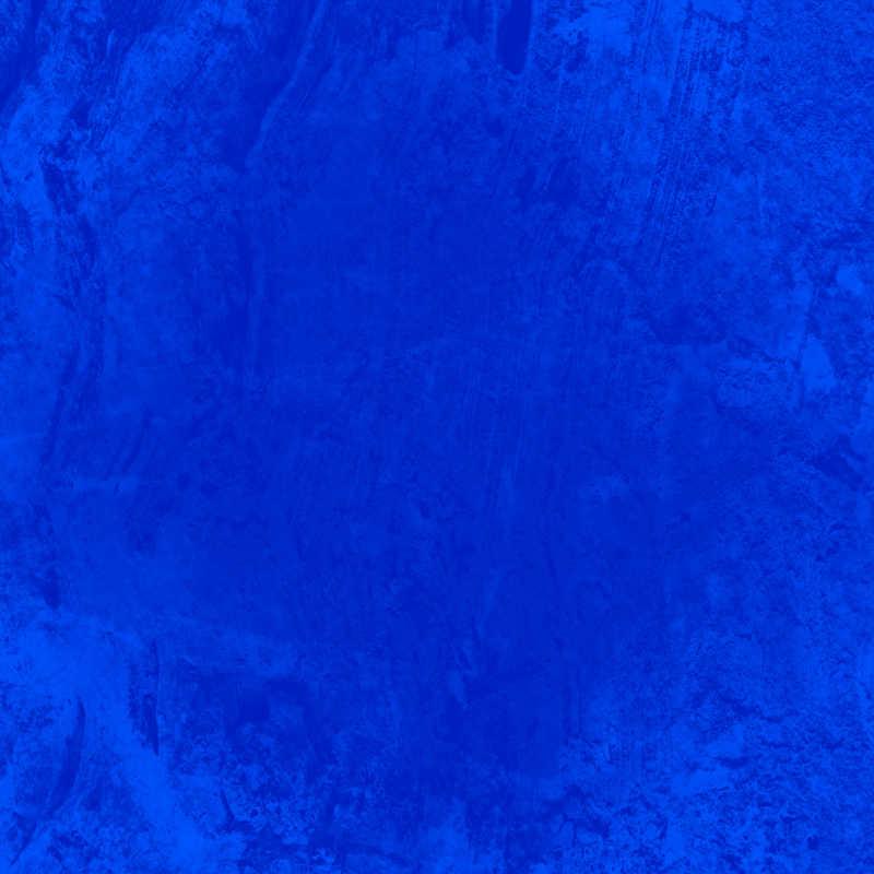 蓝色纹理背景图