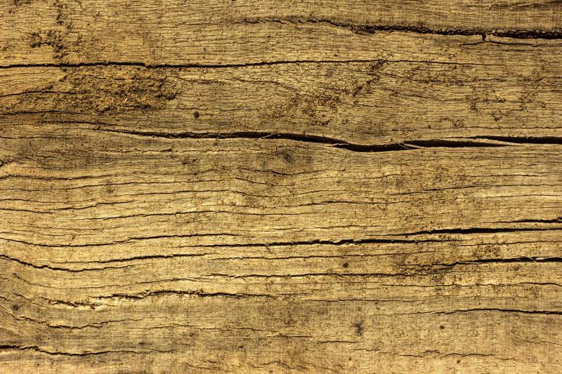 老布朗木材纹理材质