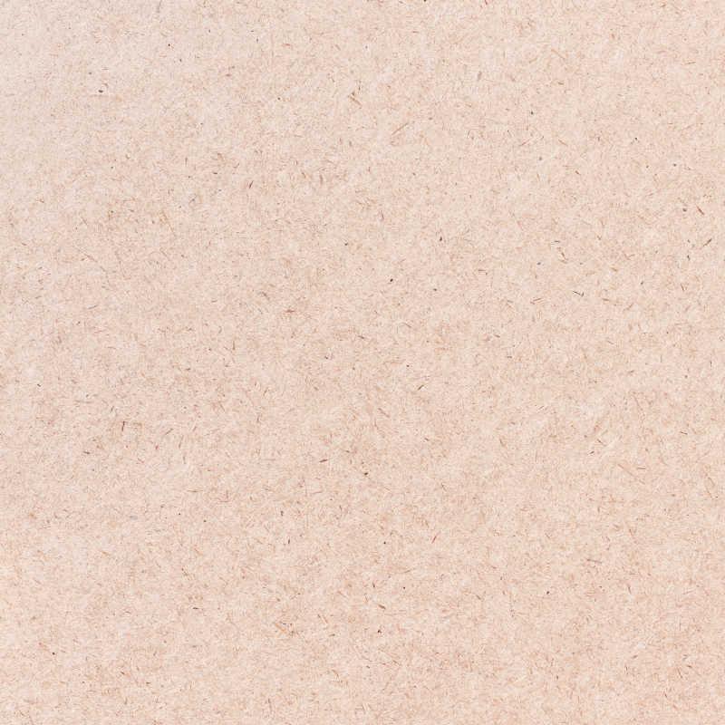 浅色纸板纹理