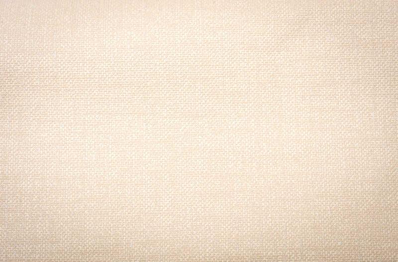 米色织物纹理