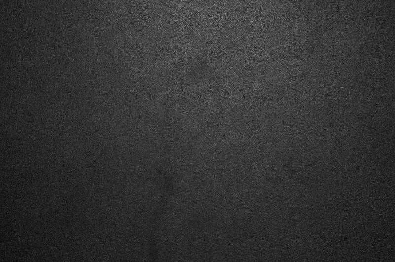 带聚光灯的黑色纹理