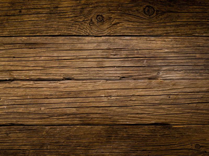 老旧木板背景
