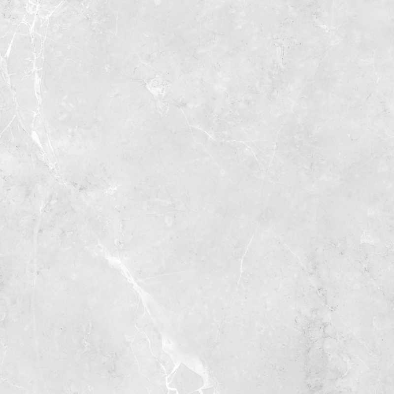 白色大理石结构