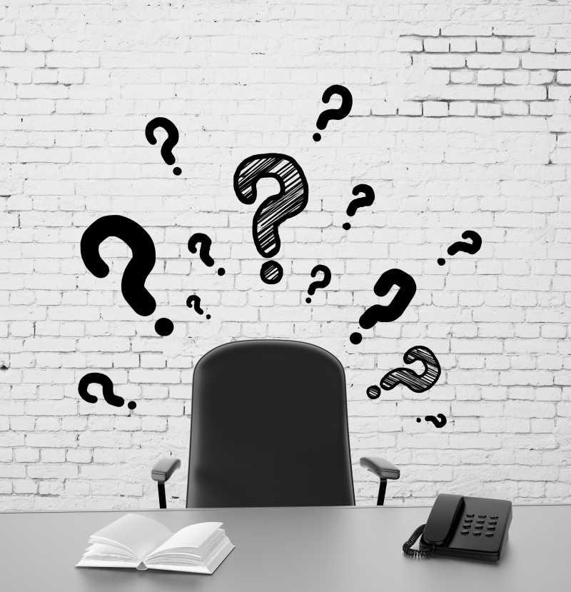 纸箱上的标志_匿名采访图片-收集混淆错觉问题的人问自己的问题素材-高清图片 ...
