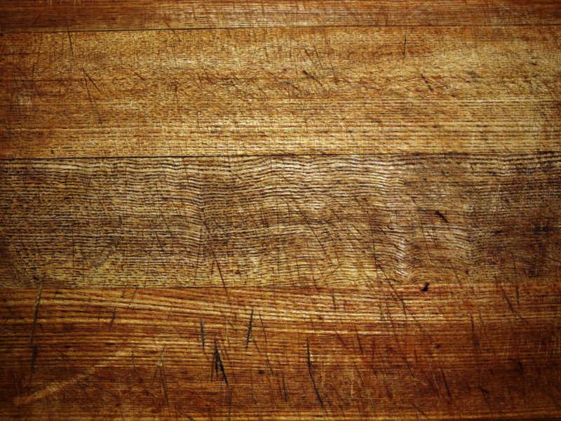 木制材质背景