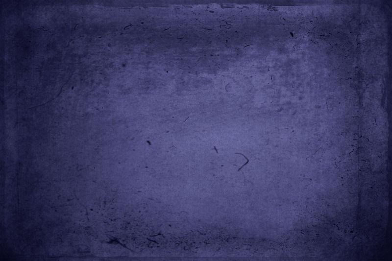 紫色空洞纹理背景