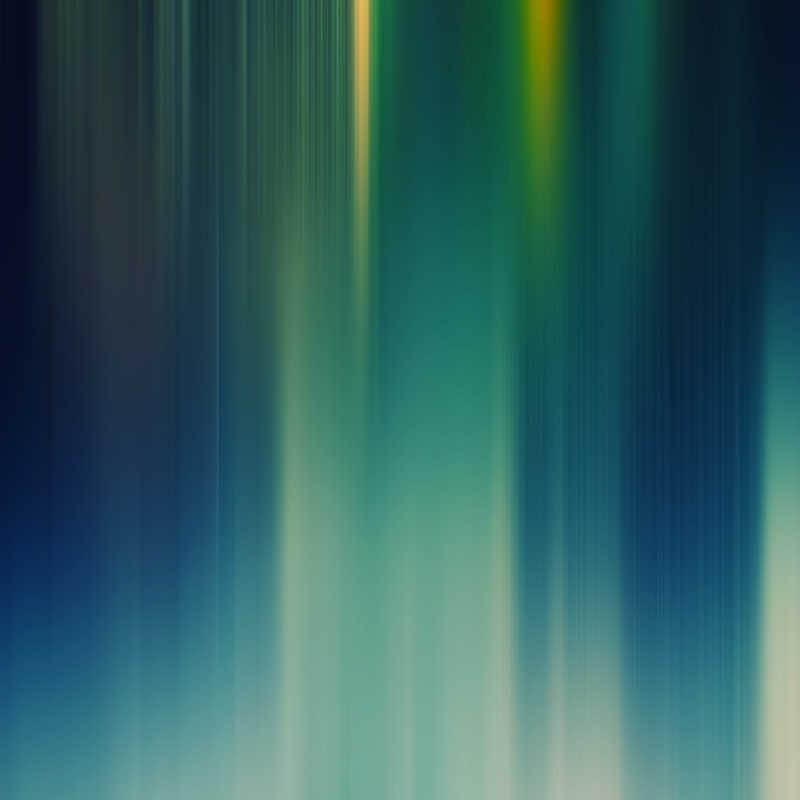 彩色渐变素材