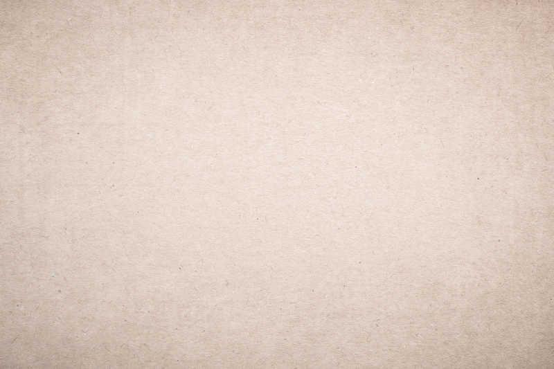 淡米色纹理背景