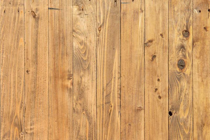 棕色木板纹理背景