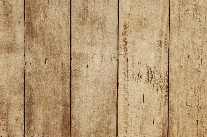 木板墙面背景
