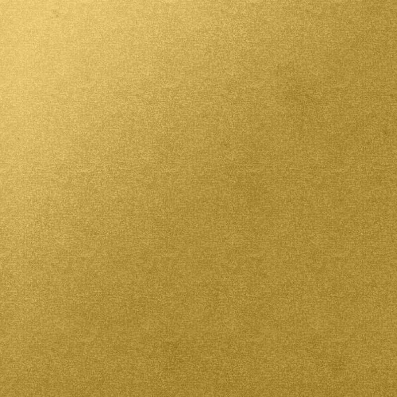 黄色纸质背景