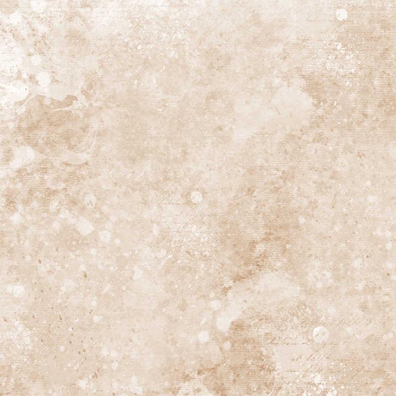 米色大理石纹理背景