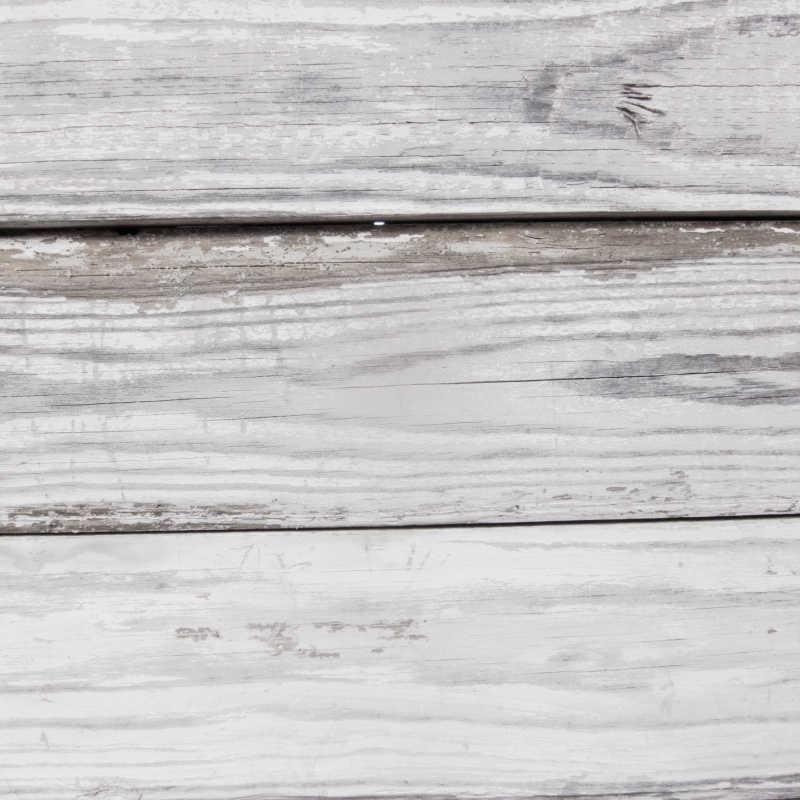 破旧掉漆的木材纹理背景
