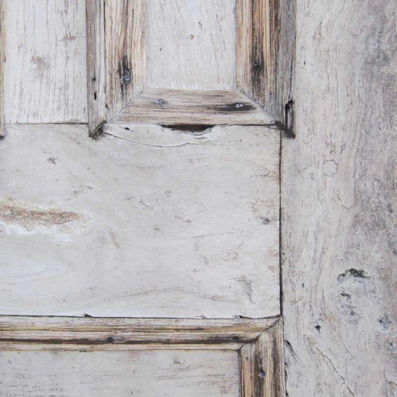 破旧木质板材背景