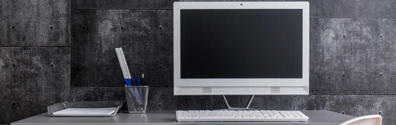 平板电脑与键盘